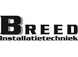 270x200_Breed