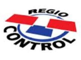 270x200_Regio control