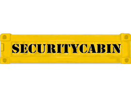 270x200_Securitycabin